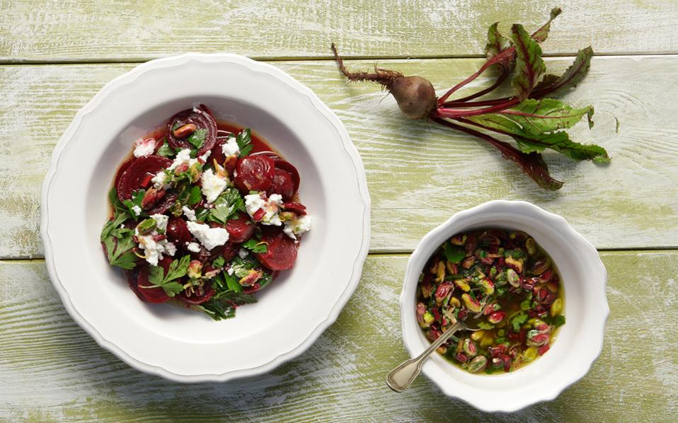 afieroma-salates-gia-panta-17-syntages3