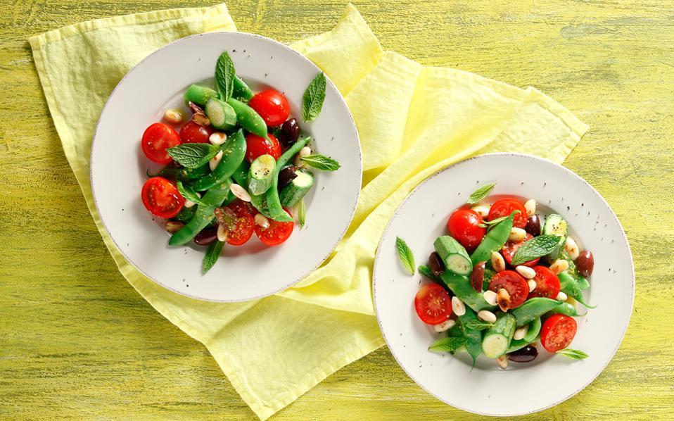afieroma-kalokairines-salates11