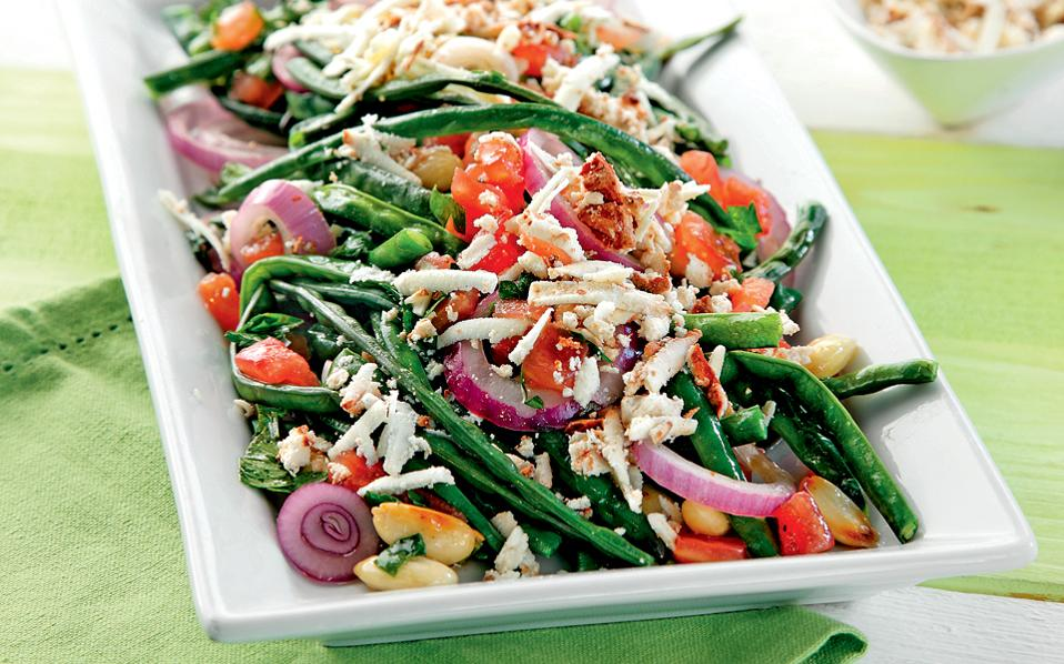 afieroma-kalokairines-salates1