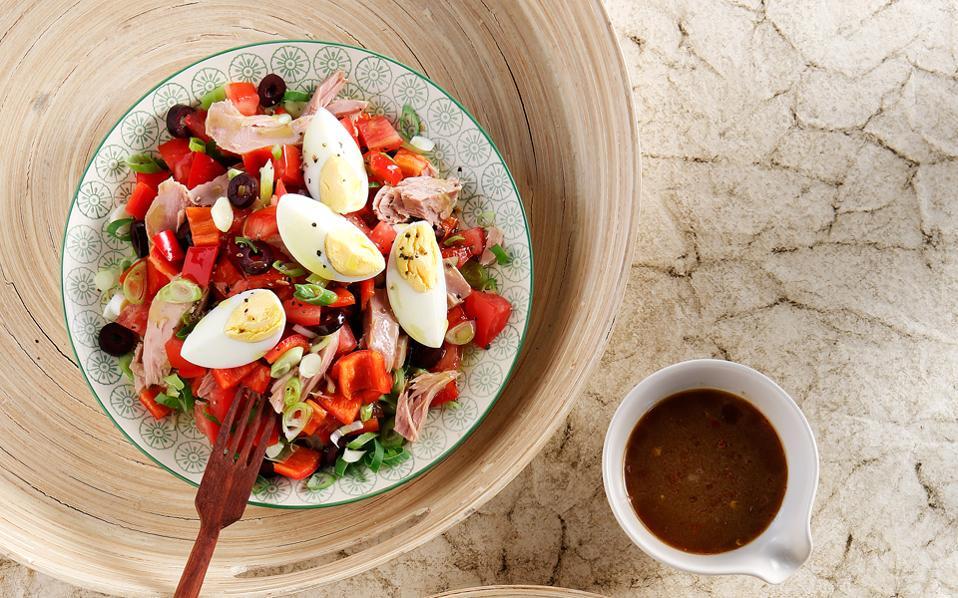 afieroma-kalokairines-salates3
