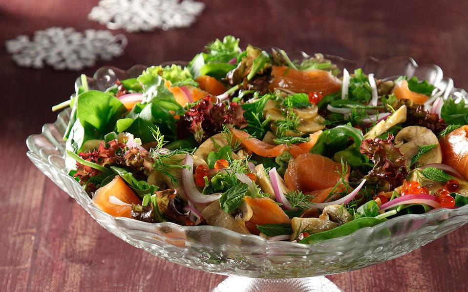 afieroma-salates-gia-panta-17-syntages13