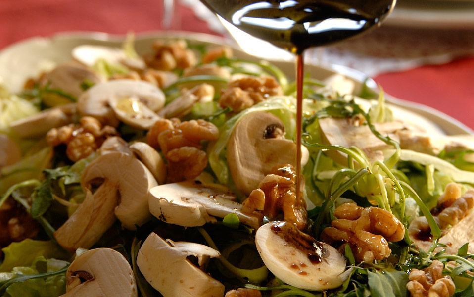 afieroma-salates-gia-panta-17-syntages15