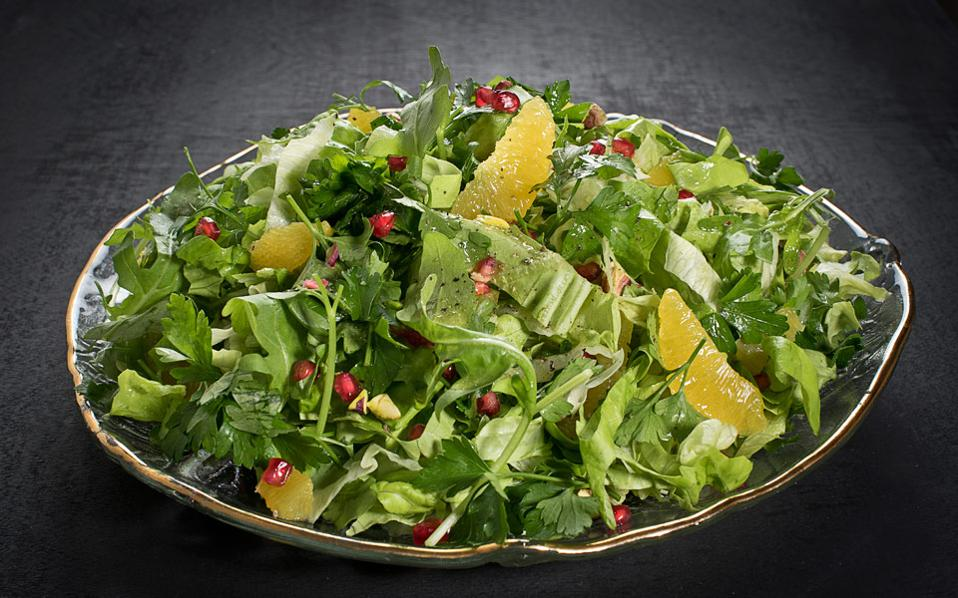 afieroma-salates-gia-panta-17-syntages0