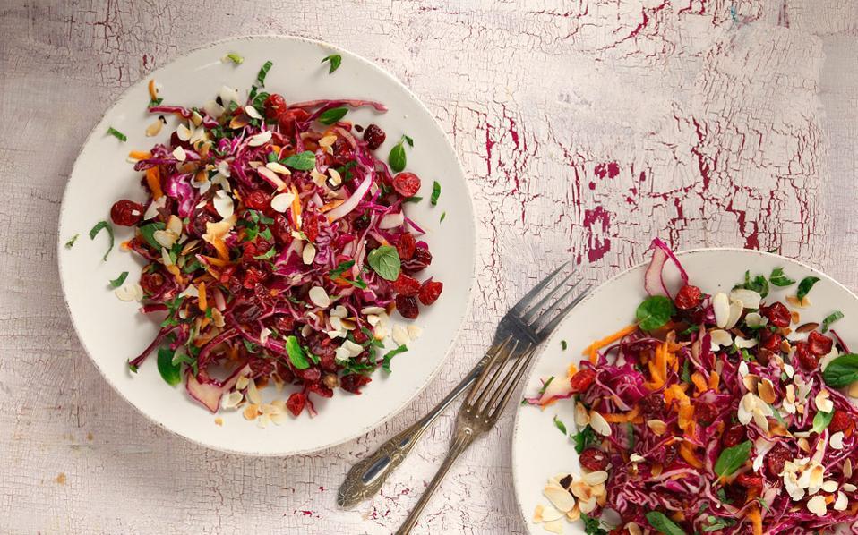 afieroma-salates-gia-panta-17-syntages11