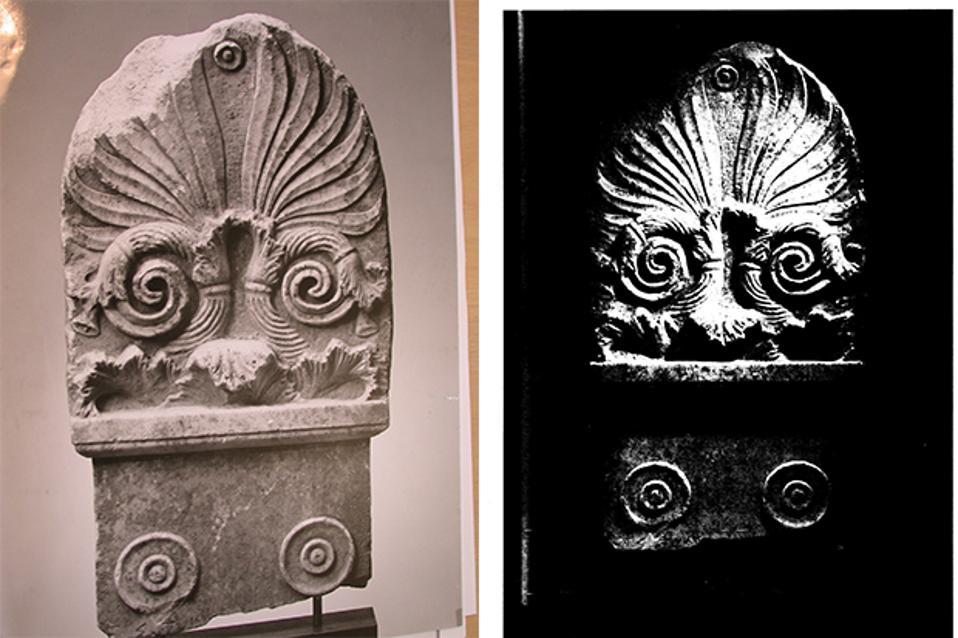 marmarini-tafiki-stili-fotizei-ti-drasi-italoy-archaiokapiloy1
