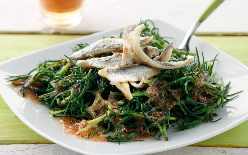 afieroma-kalokairines-salates9