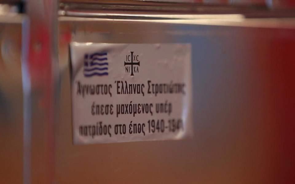 mia-istoriki-anaskafi-stin-alvania-me-kathysterisi-77-chronon3
