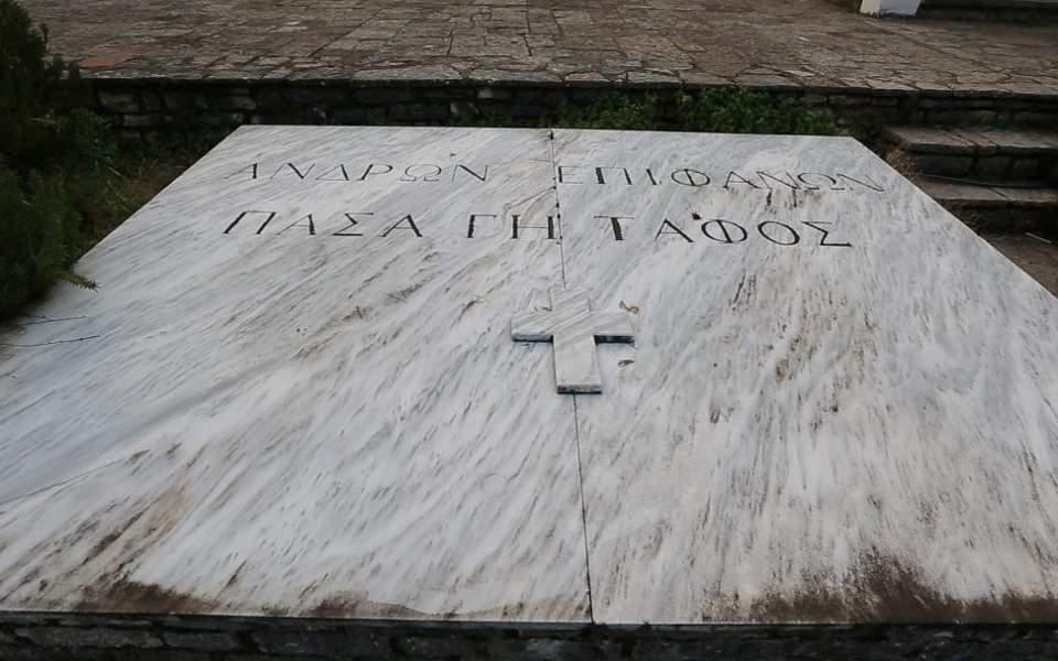 mia-istoriki-anaskafi-stin-alvania-me-kathysterisi-77-chronon5