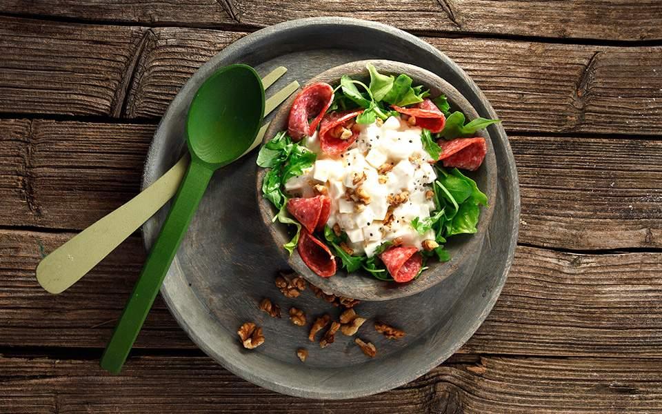 afieroma-salates-gia-panta-17-syntages1