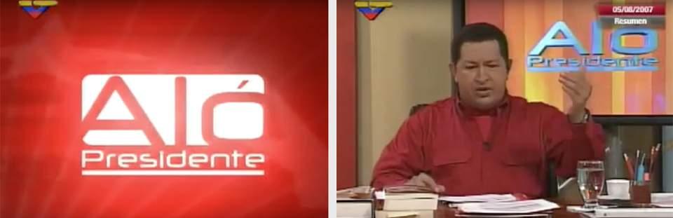 fygi-apo-tin-krisi-tis-venezoyelas1