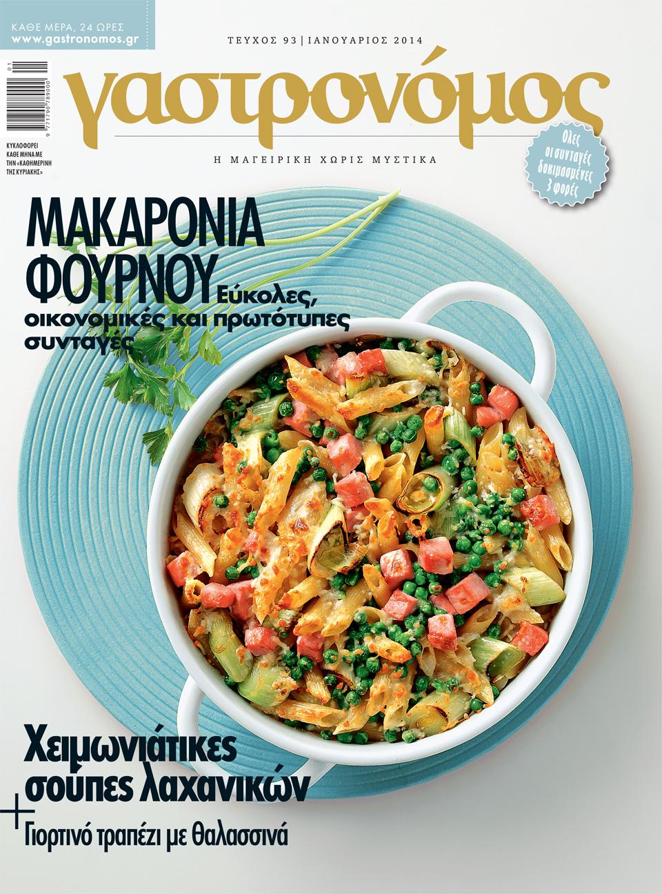 zymarika-sto-foyrno1