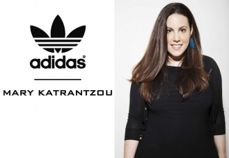 i-mairi-katrantzoy-schediazei-gia-tin-adidas1