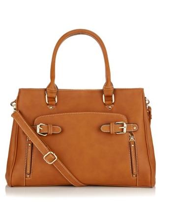 poythena-choris-tin-handbag-soy-oi-pio-oraies-tis-agoras3