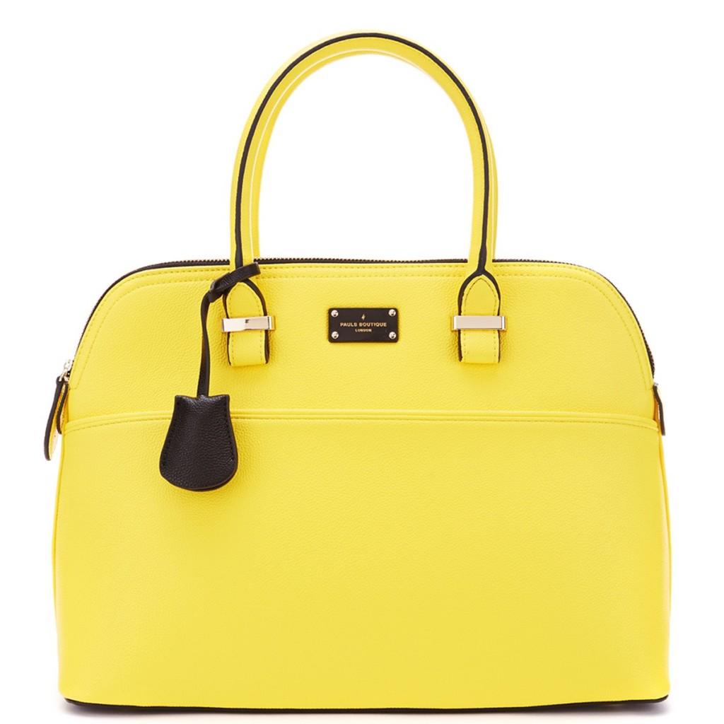 poythena-choris-tin-handbag-soy-oi-pio-oraies-tis-agoras1