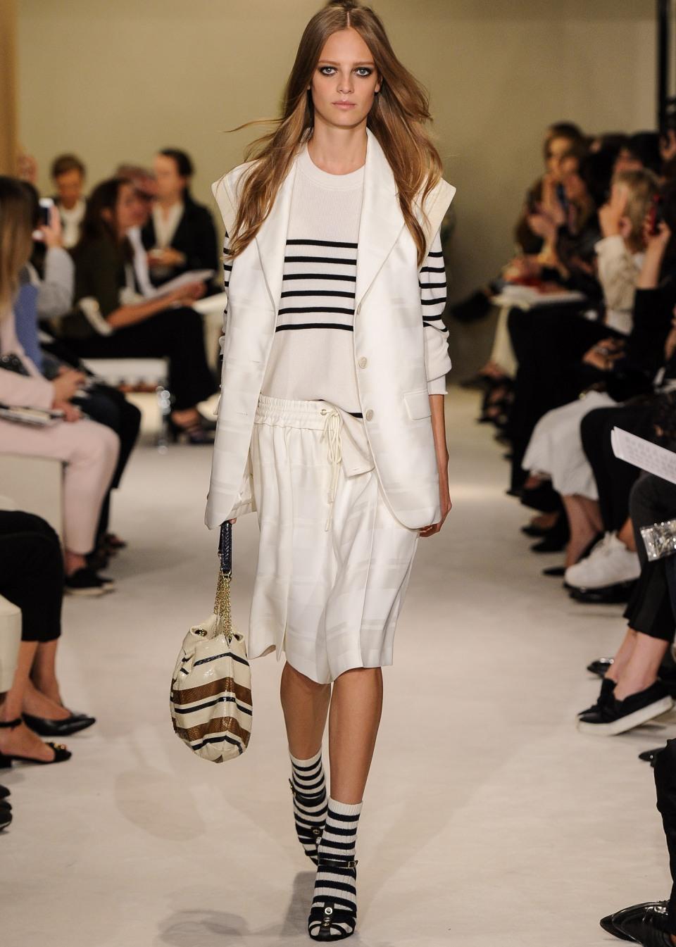 fashion-tips-monterno-proino-look1