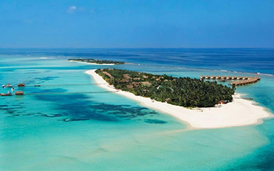 sta-tropika-dasi-ton-okeanon3