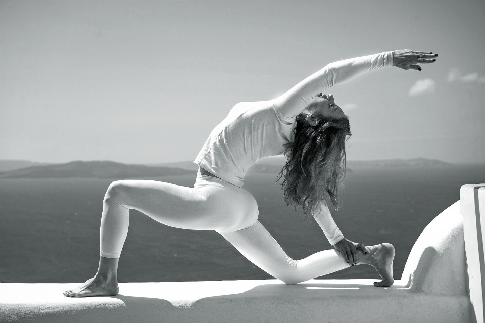 star-yoga3