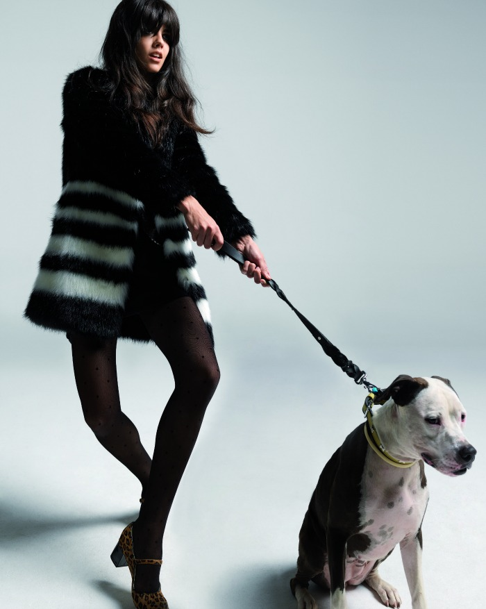 fashion-dog-day-afternoon7