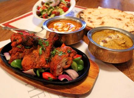 indian-kitchen1