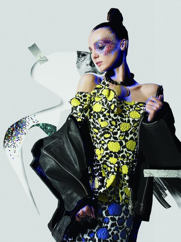 fashion-glamorama9