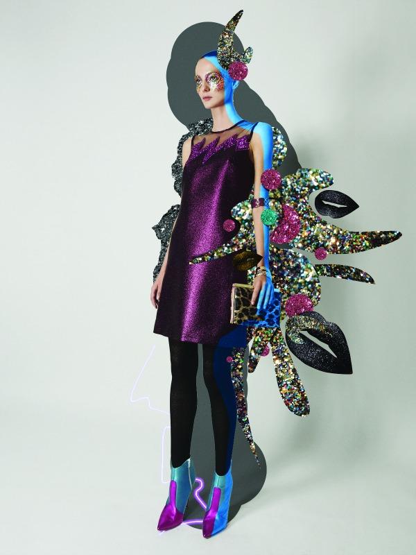 fashion-glamorama1