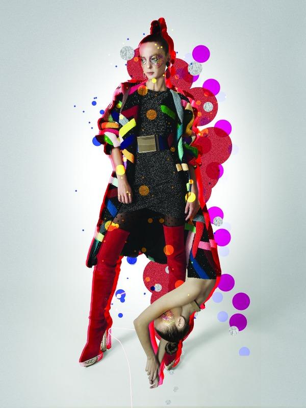 fashion-glamorama3