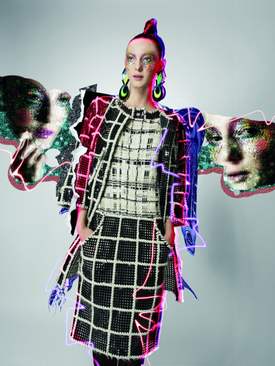 fashion-glamorama2
