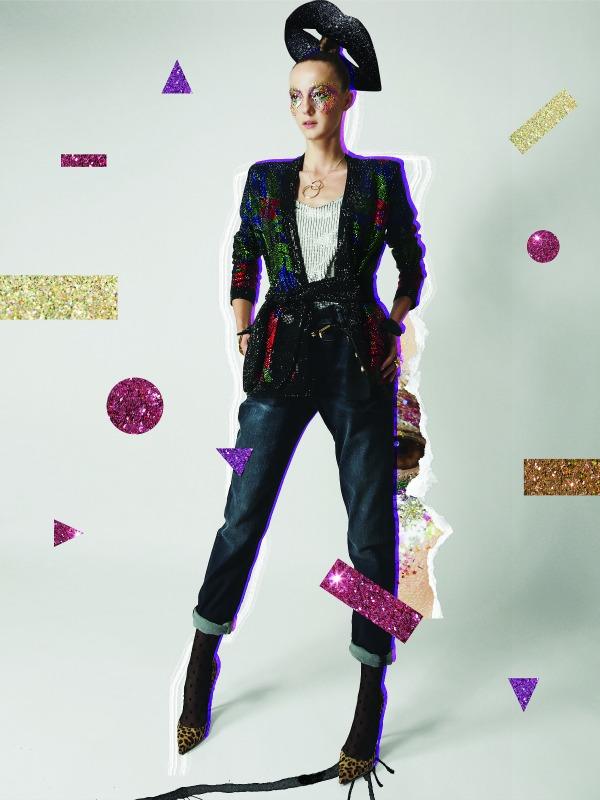 fashion-glamorama5
