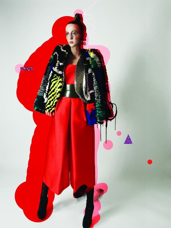 fashion-glamorama8