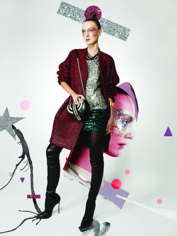 fashion-glamorama7
