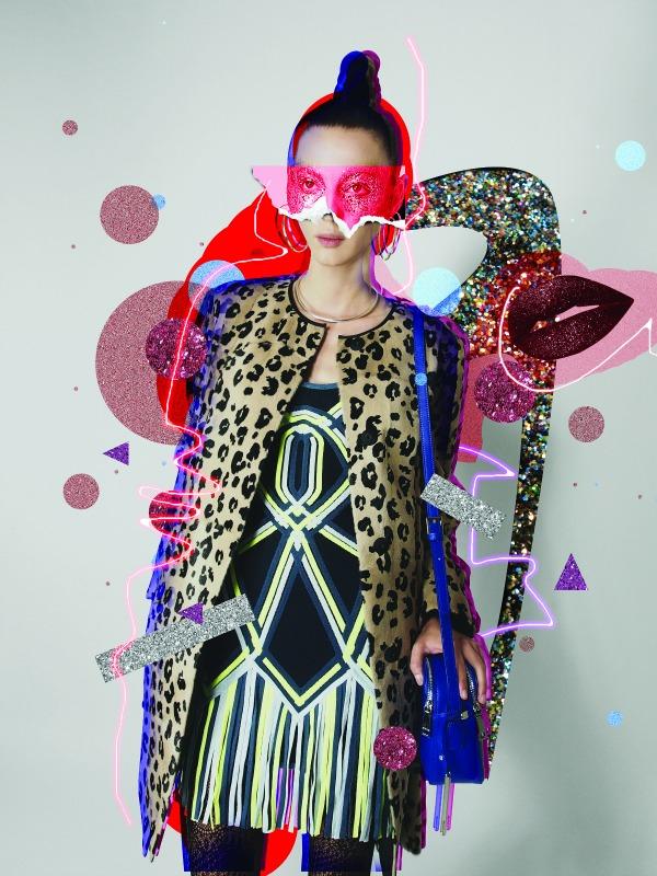 fashion-glamorama6