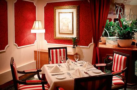 rodon-place-amp-8211-grande-albergo-delle-rose1