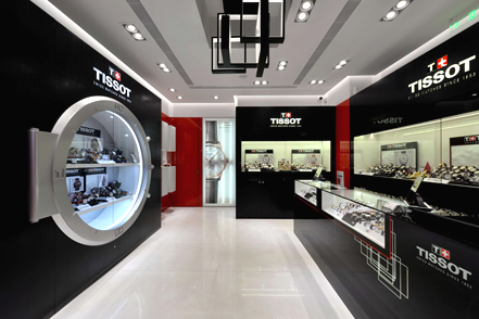 tissot-athens-this-is-your-time1