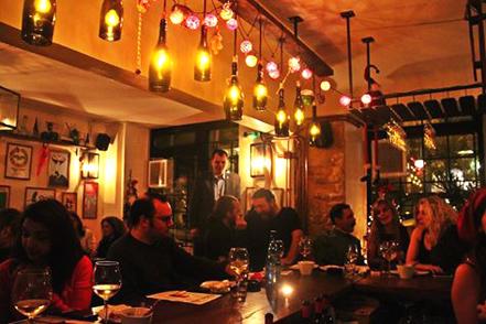 taverna-catalana1