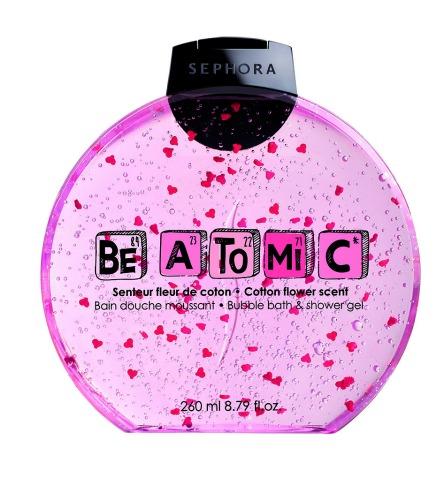 editor-amp-8217-s-choice-me-aroma-anoixis5