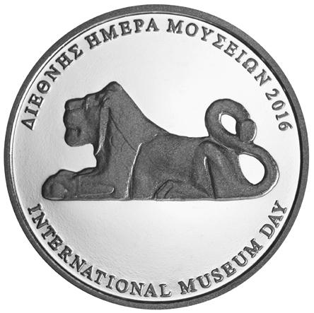 to-moyseio-tis-akropolis-giortazei-ti-diethni-imera-moyseion1