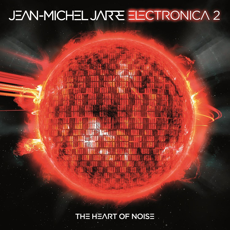 electronica-to-neo-project-toy-jean-michel-jarre1
