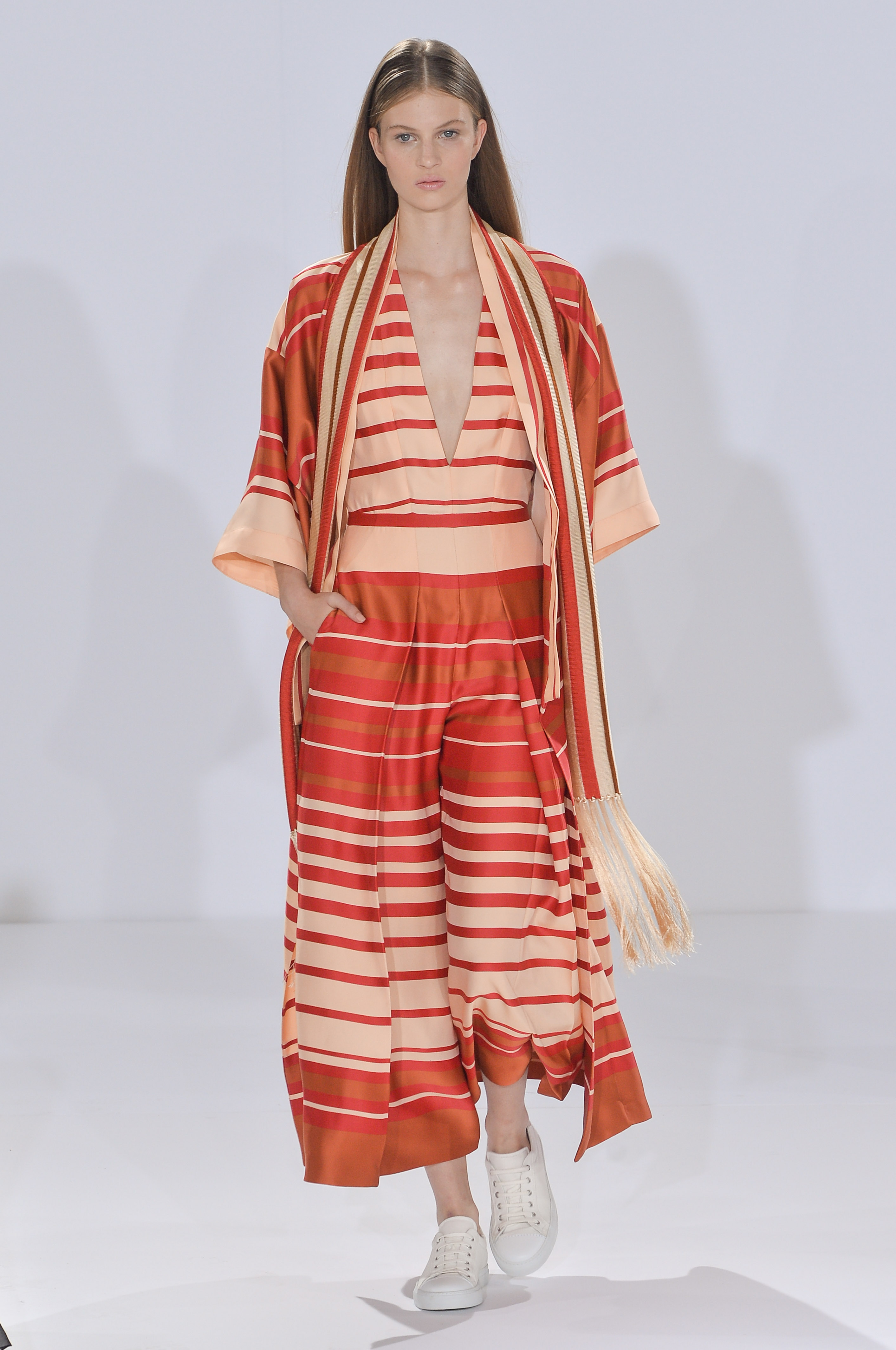 kimono-kalokairina-looks-me-stil1