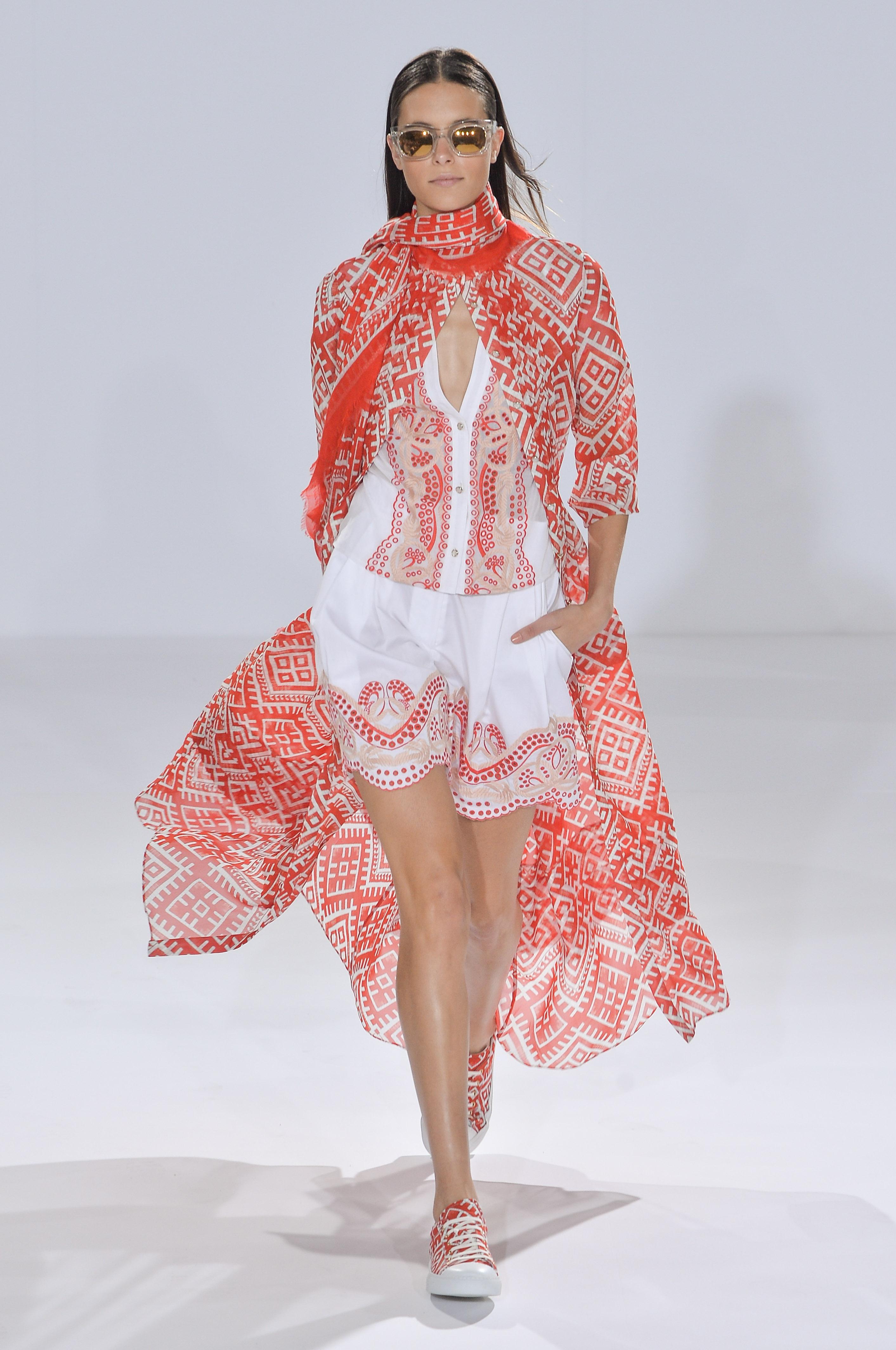 kimono-kalokairina-looks-me-stil3