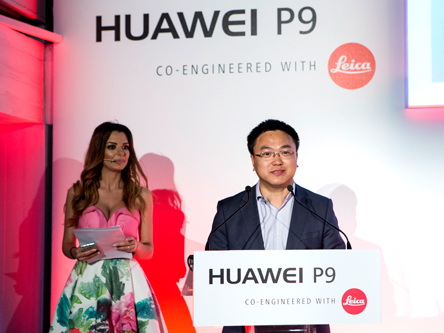 huawei-p9-to-proto-smartphone-ston-kosmo-me-dual-lens-leica3