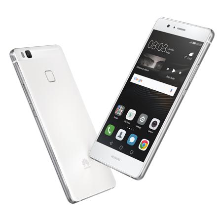 to-kalytero-smartphone-tis-agoras-stin-katigoria-timon-kato-ton-300-eyro1