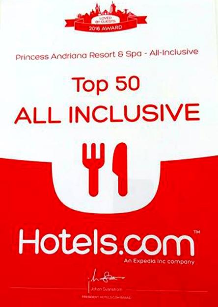 to-princess-andriana-resort-amp-038-spa-sta-kalytera-all-inclusive-xenodocheia-gia-to-20160