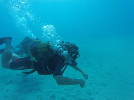 ekthesi-monternas-technis-sea-to-shore-stories-ston-agio-nikolao-kritis1