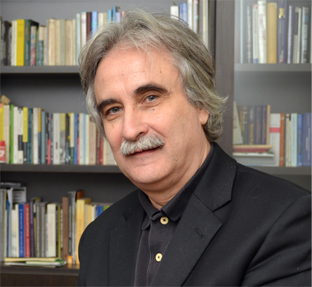 kolossiaia-ependysi-tis-laureate-international-universities-stin-iatriki-scholi3