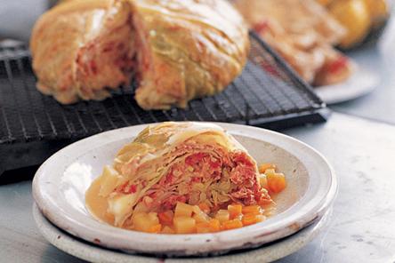 bon-appetit-apo-ti-gallia13