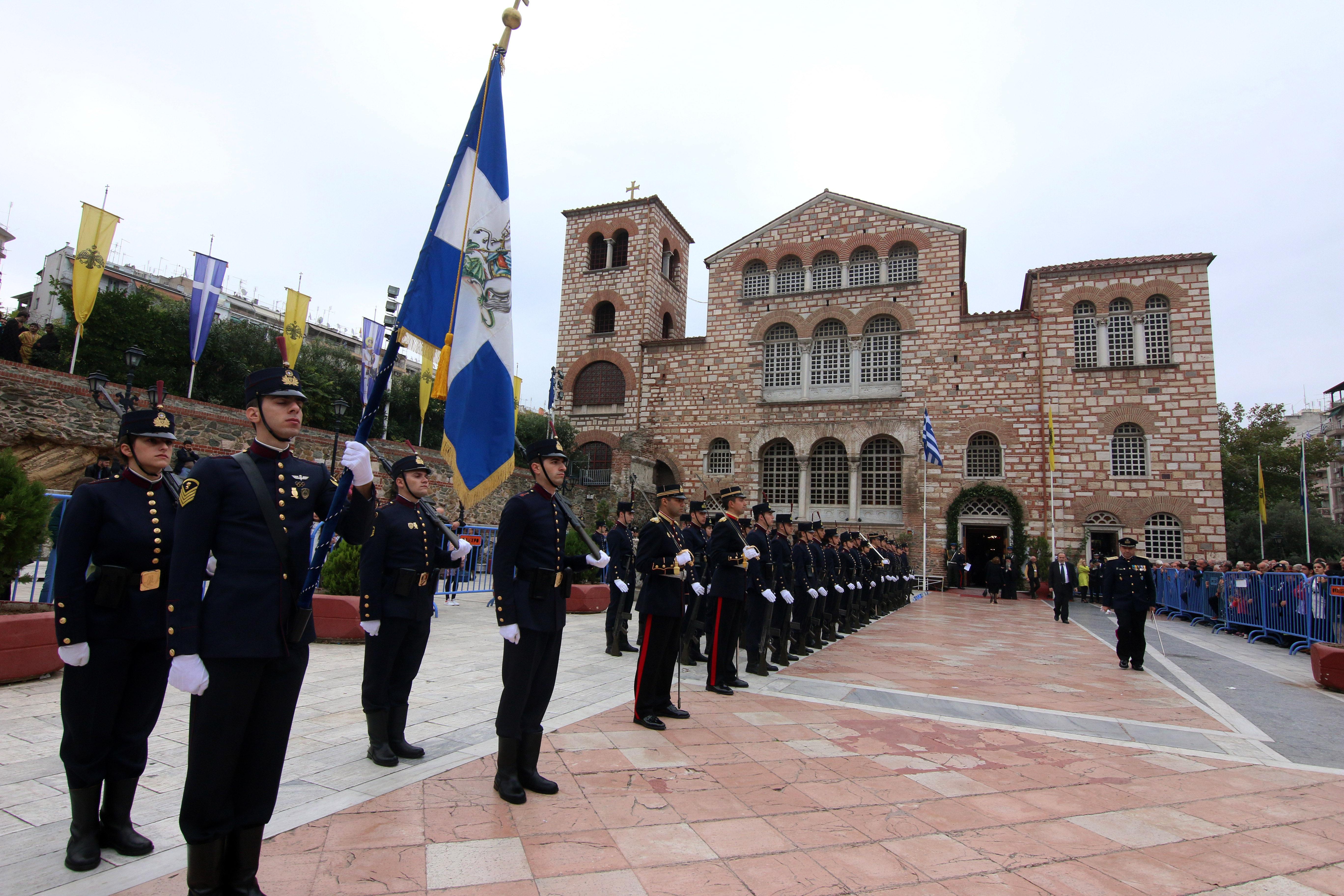 paylopoylos-adiamfisvititi-i-ellinikotita-tis-makedonias-photos0