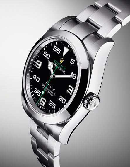 rolex-oyster-perpetual-air-king3