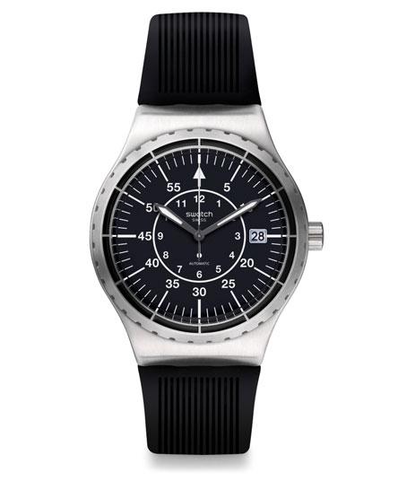 swatch-sistem51-irony5