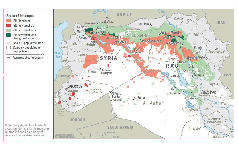katarreei-to-isis-se-irak-kai-syria3