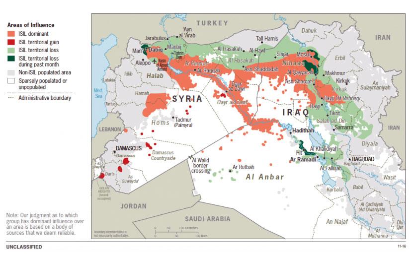 katarreei-to-isis-se-irak-kai-syria1